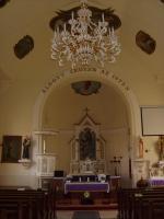 Helvéciai Római Katolikus Nagyboldogasszony Templom
