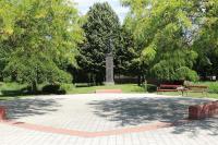 Milleniumi Park