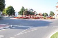 Városközpont