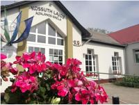 Ballószögi Kossuth Lajos Általános Iskola
