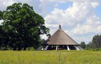 Bugaci Pásztormúzeum