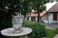 Hungarikum Turisztikai Fórum
