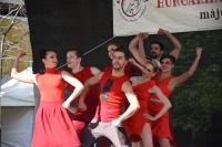 X. Helyi Termék Ünnep - Hungarikum Fesztivál